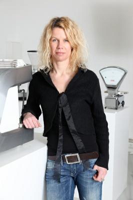 Andrea Jauch