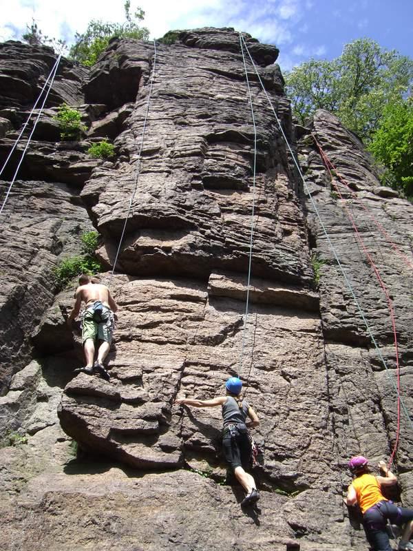 Klettern_1