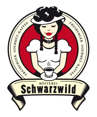 Logo Schwarzwild