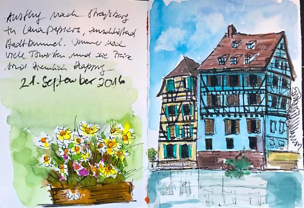 Urban Sketching_5