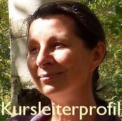 Sum-Preibisch_KL