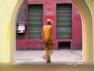 Poetisch und kreativ Fotografieren 5