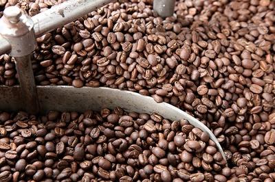 Kaffee geröstet.jpg