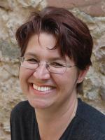 Annette Gevatter