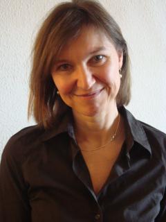 Bea Waltenberger