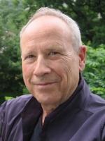 Tavatamo Herbert Wentscher