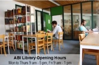 ABI_Bibliothek