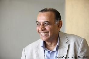 Anand_Kumar