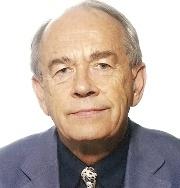 Göran Hydén