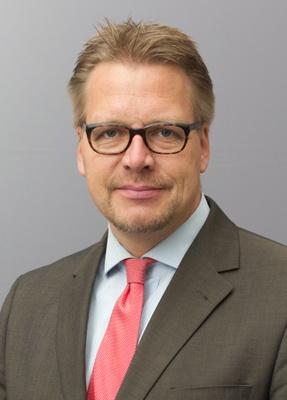 Markus Kaim