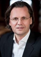 Bernhard_Poerksen