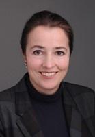 Sandra Lavenex