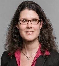 Vera_van_Huellen