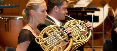 Konzerte_Johannes Klumpp
