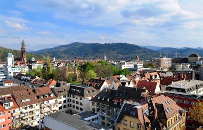 Freiburg_Kunz.jpg