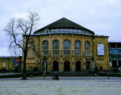 Theater_Freiburg