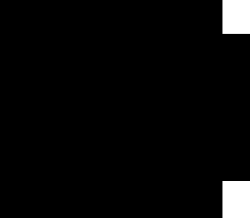 DGNV Logo