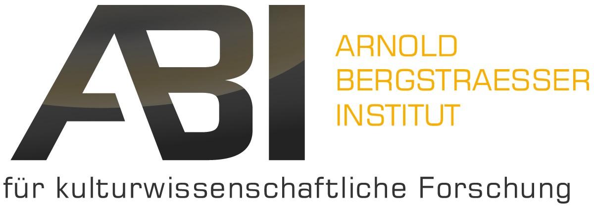 abi Logo.jpg