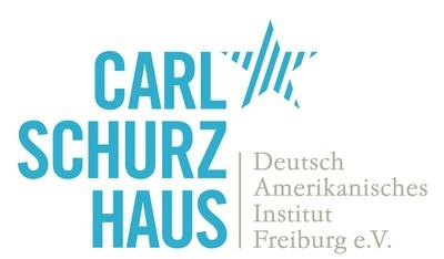 Carl Schurz Haus Logo