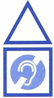 Haus der Hörgeschädigten