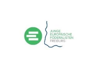 JEF_Logo