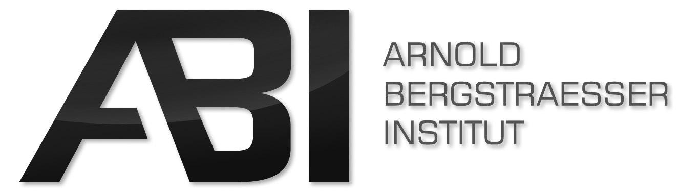 ABI_Logo_2017
