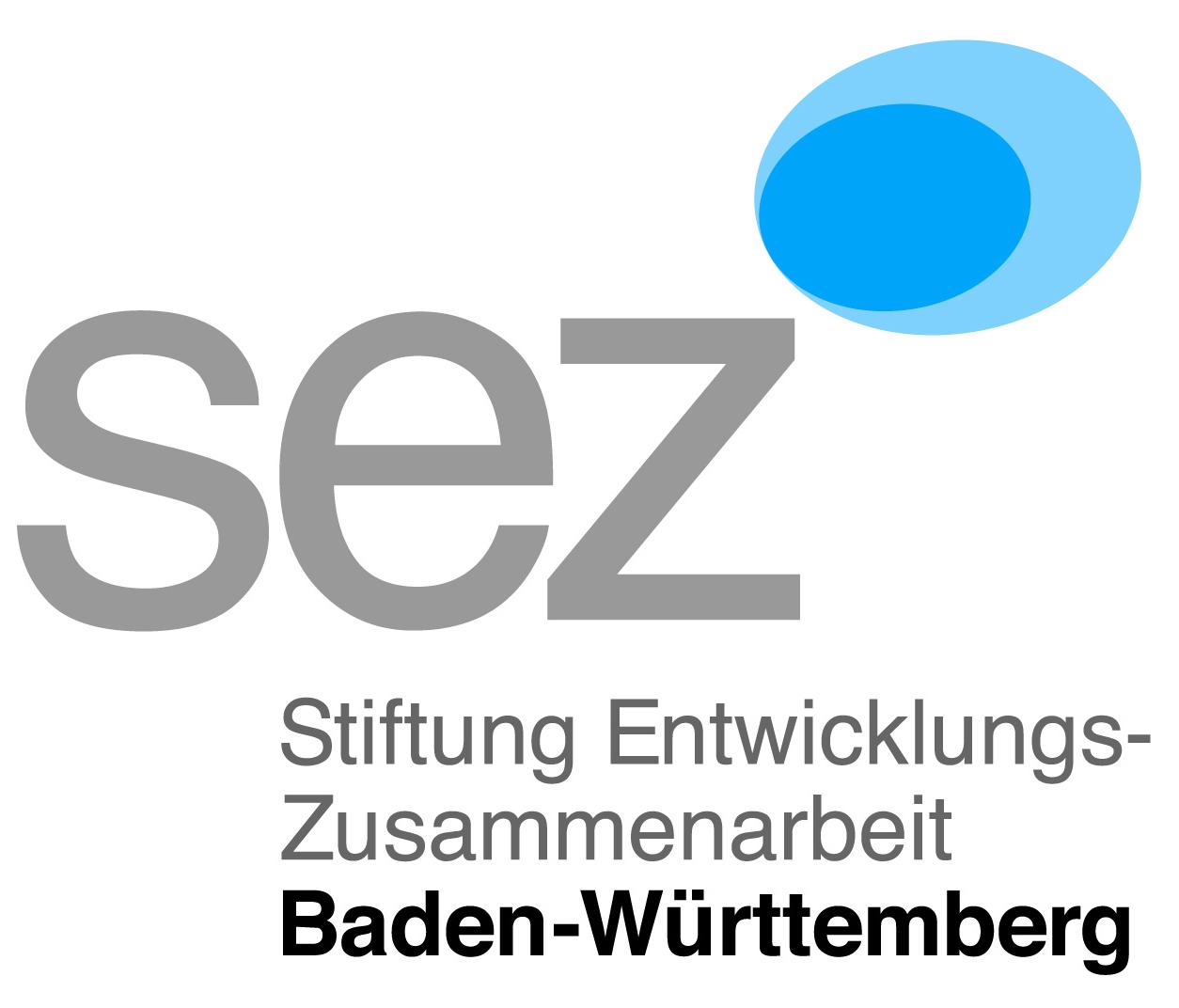 SEZ Logo