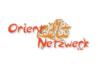 Orient-Netzwerk Logo