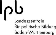 lpb_Logo_sw