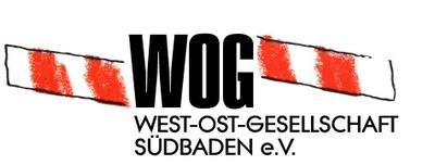 !WOG Logo