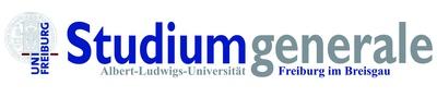 Studium generale Logo