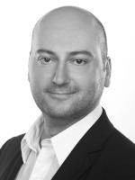 Dr. Arndt Michael