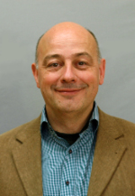 Prof. Dr. Andreas Mehler