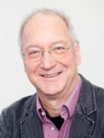 Prof. Dr. Jürgen Rüland