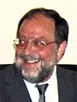 Prof. Dr. Günter Schnitzler