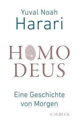 Harari_Homo_deus