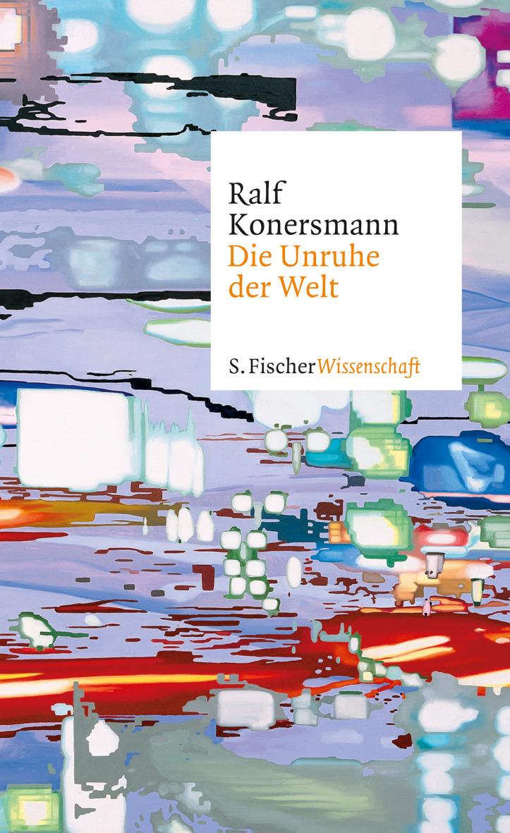Cover Konersmann