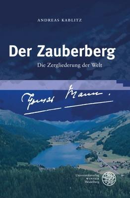 Kablitz_Zauberberg