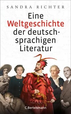 Richter_Weltliteratur