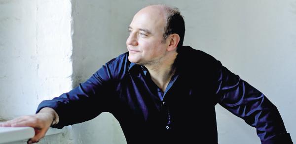 Igor Kamenz