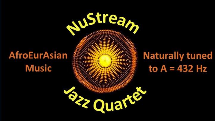 Jazz im Museum