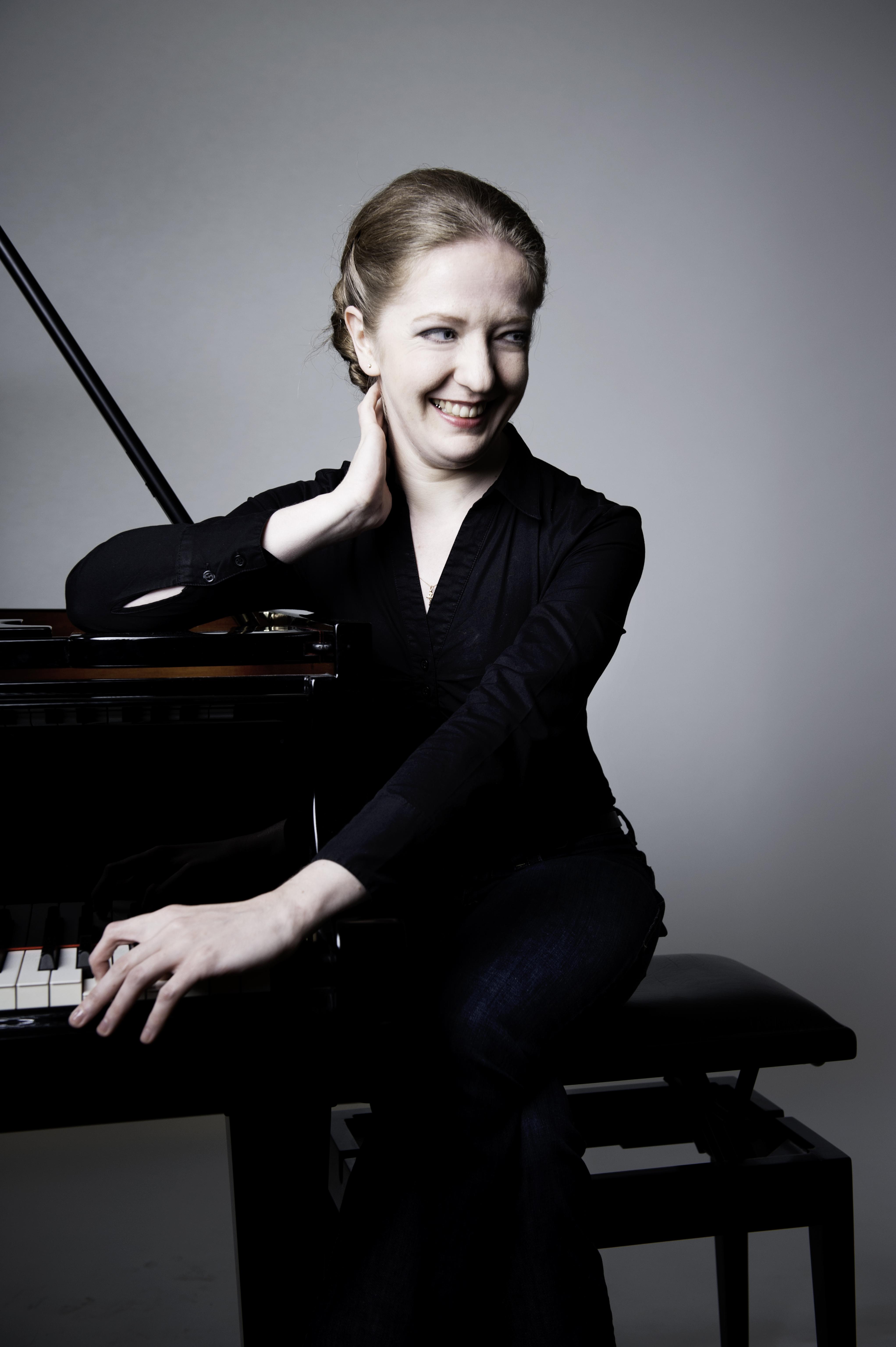 Tatiana Chernichka