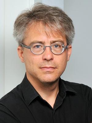 Frank Bezner