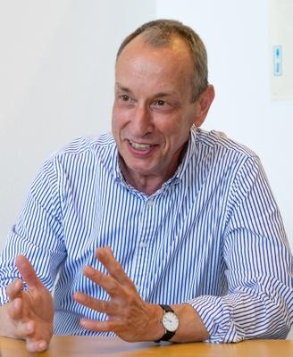 Konrad Küster