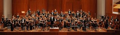 Akademisches Orchester