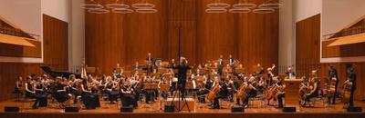 Akademisches Orchester_WS1819