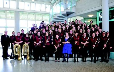 Orchestergemeinschaft Seepark