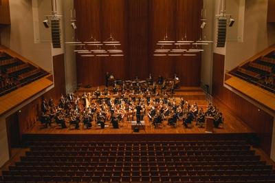 Akademisches_Orchester_2018