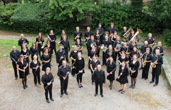 Blasorchester_Musikverein_Zähringen.JPG