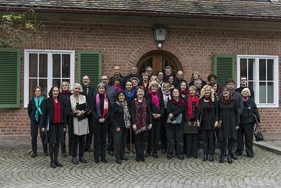 collegium-vocale-freiburg